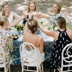 What Should One Wear To A Wedding Shower? Easy guide to comprehend!!!